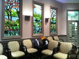 patterson dental office design ideas