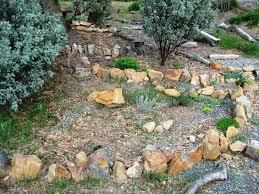 prezzi ghiaia ghiaia per giardini crea giardino sassi da giardino