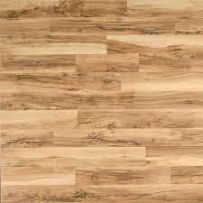 Cheap Laminate Flooring Houston Quick Step Laminate Flooring Discount Wood Laminate Floors Houston