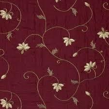 Home Decorator Fabric 11 Best Decor Ideas Images On Pinterest Drapery Fabric Fabric
