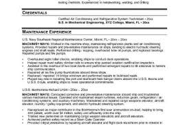 Example Of A Military Resume Product Engineer Resume Quality Engineer Job Description Quality