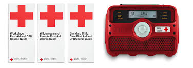 canadian red cross concrete
