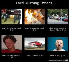 Ford Owner Memes - just for fun post your favorite mustang meme s page 2 camaro6