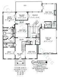 kitchen house plans house plans kitchen in front isynapp com caremail co