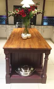 kitchen island styles 7 best kitchen island styles images on pinterest kitchen islands