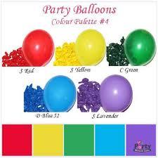balloon wholesale partywholesale party wholesale centre singapore page 6