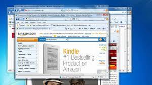 Grocery Merchandising Jobs Windows 7 Aero Peak And Aero Shake Youtube