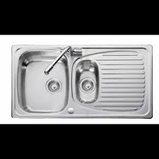 Kitchen Sink Top Best Kitchen Sink Top View Png Design Refining Decor