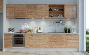 kitchen cabinet designs for small spaces philippines what are modular kitchens quora