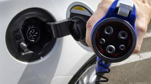 colorado utah nevada to collaborate on electric vehicle charging