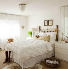 Bedroom Light Bedroom Lighting Fixtures Distressed Black Wood Glass Semi Flush