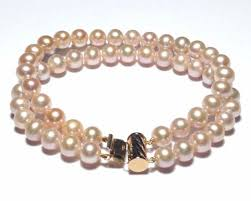 gold silver pearl bracelet images 9 10mm golden south sea pearl bracelet 7 5 8 inch 14k gold clasp jpg