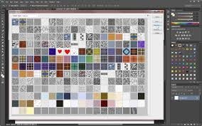build and customize autocad tool palettes