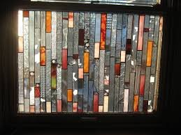 stained glass window curtains u2014 all home design solutions