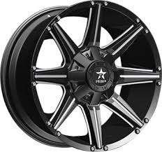 rims for 2013 dodge ram 1500 wheels in houston that fit all 2013 dodge ram 1500