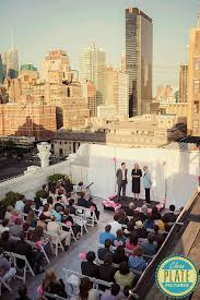 studio 450 wedding cost studio 450 chelsea nyc wedding and hudson valley