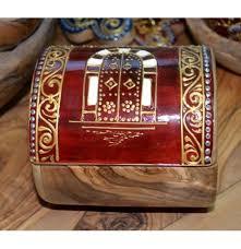ustensile cuisine bio boite à bijoux en bois d olivier tunisia small country