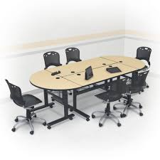 Stand And Sit Desk by Height Adjustable Sit And Stand Flipper Tables Mooreco Inc