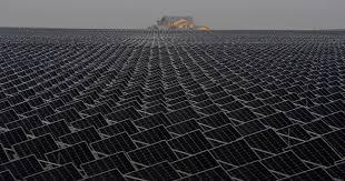 pattern energy group inc reuters top 100 energy leaders reuters com