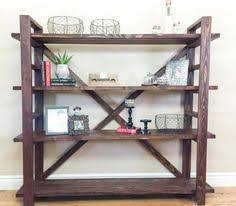 Mission Bookcase Plans Mission Style Bookshelf Plans Furniture Plans Best Woodworking