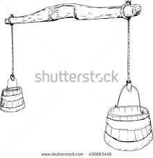 carrying water stock images royalty free images u0026 vectors