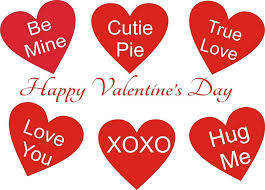 you it you buy it s day heart happy valentines day heart images 2018 day heart saying gif