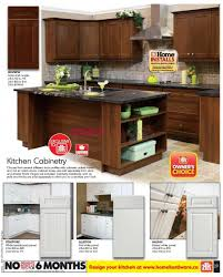 100 home hardware design your kitchen furniture elegant