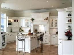 Cabinet Doors Atlanta 80 Most Plan Ziemlich Home Depot Enhance Kitchen Cabinets Cabinet