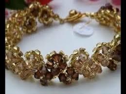 designer handmade jewellery jewelry designer handmade swarovski beaded