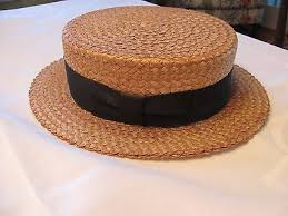 seton hat mr hatter hat collection collection on ebay