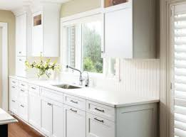 Replacement Kitchen Cabinet Doors White Cute Gloss Kitchen Doors Tags Kitchen Cabinet Doors White Modern