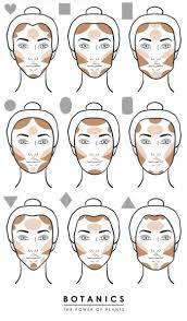 comment faire un maquillage de squelette les 25 meilleures idées de la catégorie maquillage artistique sur