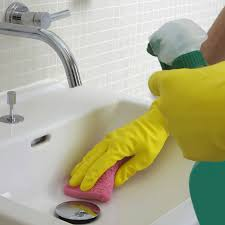 home cleaning services coimbatore u2013 home cleaning services