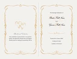 seeking for template wedding favor tag brides women fashion