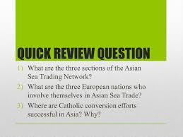 chapter 22 ming china and asian trade ms sheets ap world history