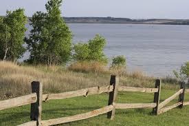 Kansas Wild Swimming images 15 best lakes in kansas the crazy tourist jpg