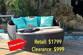 Patio Furniture San Diego Clearance Patio Furniture San Diego Ukraine