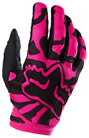 motocross gear fox fox racing dirtpaw women u0027s gloves revzilla