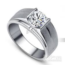 mens engagement ring engagement ring for men inner voice designs