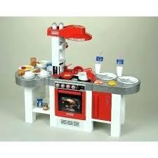 cuisine enfant miele cuisine enfant miele cuisine enfant miele dinette cuisine klein 9160