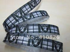 wholesale ribbon suppliers aliexpress buy wm ribbon wholesale oem 7 8inch 22mm