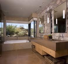 bathroom design linda robinson design