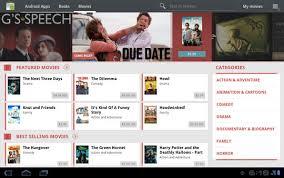 download movies samsung galaxy tab 10 1 verizon wireless