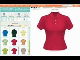 top pattern design software t shirts design software shirt designer shirt designing program by