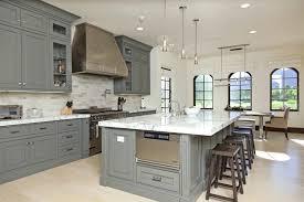large kitchens design ideas large kitchens zauto