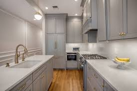 black kitchen cabinets small kitchen 75 beautiful small black kitchen pictures ideas april