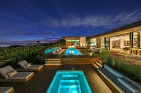 estate of the day 24 5 million country estate luxury homes property market and mortgage