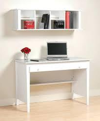 Desk Systems Home Office Modular Desks Systems Modular Sks Office Furniture Sk Home Medium