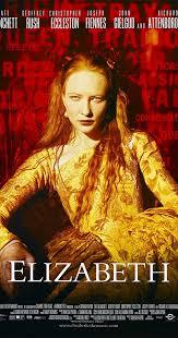 queen film details elizabeth 1998 imdb