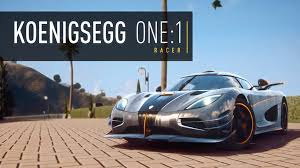 white koenigsegg one 1 koenigsegg one 1 need for speed wiki fandom powered by wikia